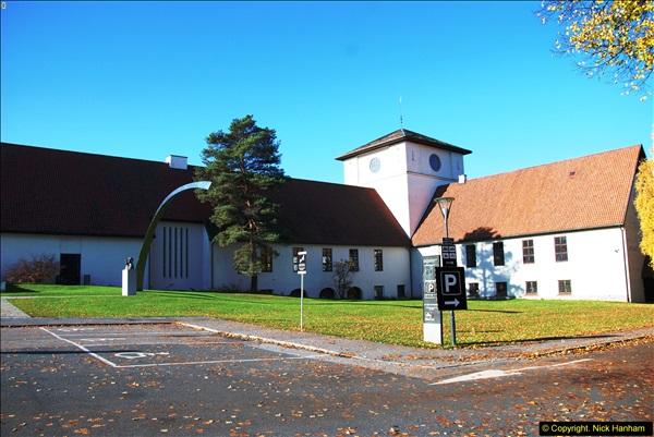 2014-10-13 Oslo, Norway.  (74)074