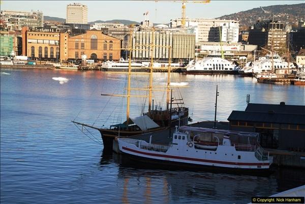 2014-10-13 Oslo, Norway.  (10)010