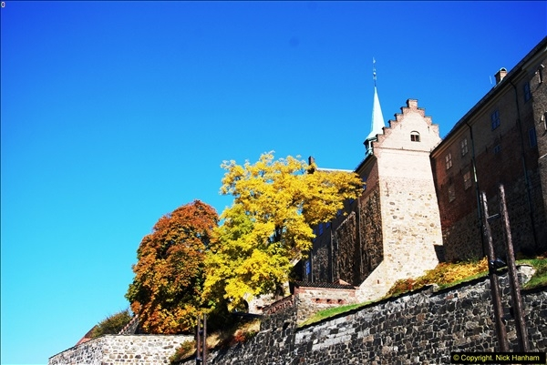 2014-10-13 Oslo, Norway.  (113)113