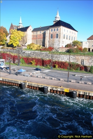 2014-10-13 Oslo, Norway.  (114)114