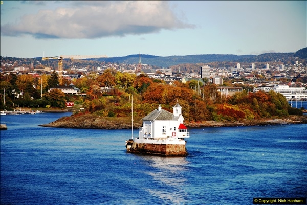 2014-10-13 Oslo, Norway.  (126)126