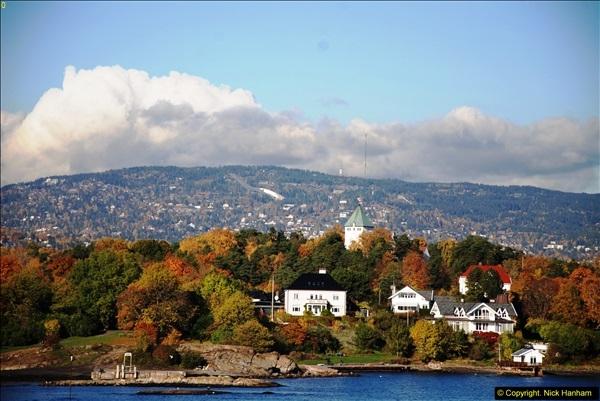 2014-10-13 Oslo, Norway.  (127)127