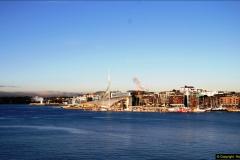 2014-10-13 Oslo, Norway.  (1)001