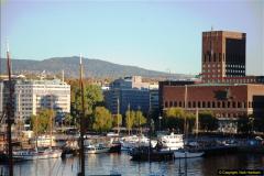 2014-10-13 Oslo, Norway.  (11)011
