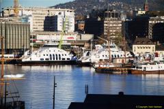2014-10-13 Oslo, Norway.  (12)012