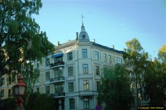 2014-10-13 Oslo, Norway.  (19)019