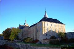 2014-10-13 Oslo, Norway.  (5)005