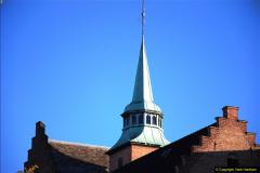 2014-10-13 Oslo, Norway.  (8)008