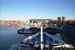 2014-10-13 Oslo, Norway.  (9)009