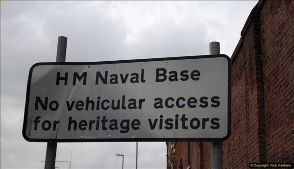 2014-03-26 Portsmouth Historic Dock Yard, Portsmouth, Hampshire.  (1)376