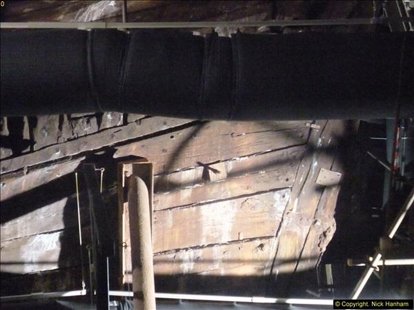 2014-03-26 Portsmouth Historic Dock Yard, Portsmouth, Hampshire.  (47)422