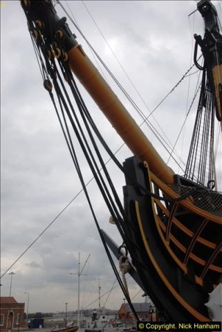 2014-03-26 Portsmouth Historic Dock Yard, Portsmouth, Hampshire.  (60)435