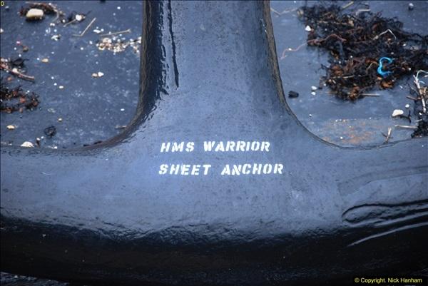 2014-03-26 Portsmouth Historic Dock Yard, Portsmouth, Hampshire.  (96)471