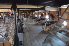 2013-10-10 Portsmouth Dockyard & Mary Rose.  (118)118