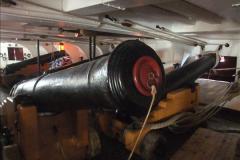 2013-10-10 Portsmouth Dockyard & Mary Rose.  (137)137
