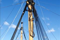 2013-10-10 Portsmouth Dockyard & Mary Rose.  (146)146