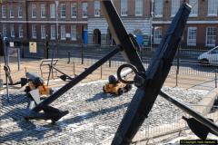 2013-10-10 Portsmouth Dockyard & Mary Rose.  (157)157