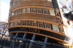 2013-10-10 Portsmouth Dockyard & Mary Rose.  (160)160