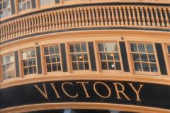 2013-10-10 Portsmouth Dockyard & Mary Rose.  (161)161