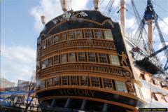2013-10-10 Portsmouth Dockyard & Mary Rose.  (162)162