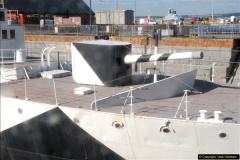 2013-10-10 Portsmouth Dockyard & Mary Rose.  (178)178