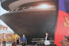 2013-10-10 Portsmouth Dockyard & Mary Rose.  (179)179