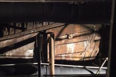 2013-10-10 Portsmouth Dockyard & Mary Rose.  (233)233