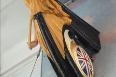2013-10-10 Portsmouth Dockyard & Mary Rose.  (283)283