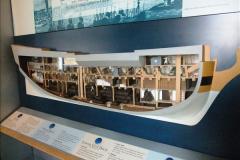 2013-10-10 Portsmouth Dockyard & Mary Rose.  (289)289