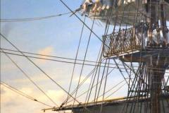 2013-10-10 Portsmouth Dockyard & Mary Rose.  (294)294