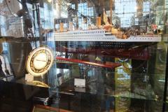 2013-10-10 Portsmouth Dockyard & Mary Rose.  (369)369