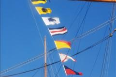 2013-10-10 Portsmouth Dockyard & Mary Rose.  (73)073