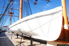 2013-10-10 Portsmouth Dockyard & Mary Rose.  (75)075
