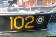 2013-10-10 Portsmouth Dockyard & Mary Rose.  (86)086