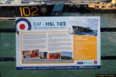 2013-10-10 Portsmouth Dockyard & Mary Rose.  (87)087