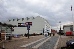 2014-03-26 Portsmouth Historic Dock Yard, Portsmouth, Hampshire.  (4)379
