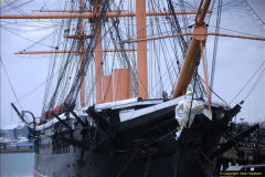 2014-03-26 Portsmouth Historic Dock Yard, Portsmouth, Hampshire.  (64)439