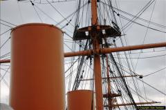 2014-03-26 Portsmouth Historic Dock Yard, Portsmouth, Hampshire.  (71)446