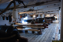 2014-03-26 Portsmouth Historic Dock Yard, Portsmouth, Hampshire.  (82)457