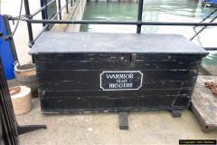 2014-03-26 Portsmouth Historic Dock Yard, Portsmouth, Hampshire.  (94)469
