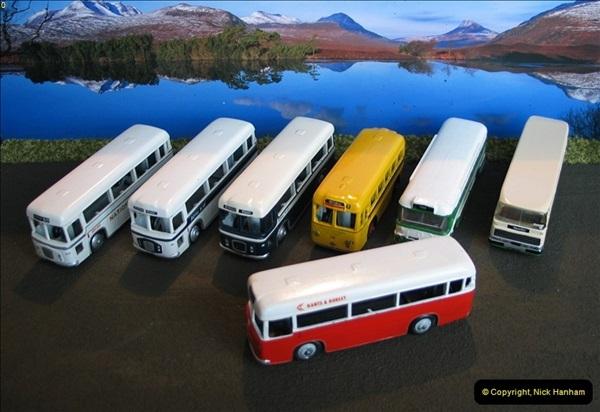 2007-10-21 Model Bus Group Meeting.  (5)