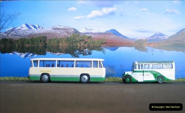 2007-10-21 Model Bus Group Meeting.  (6)