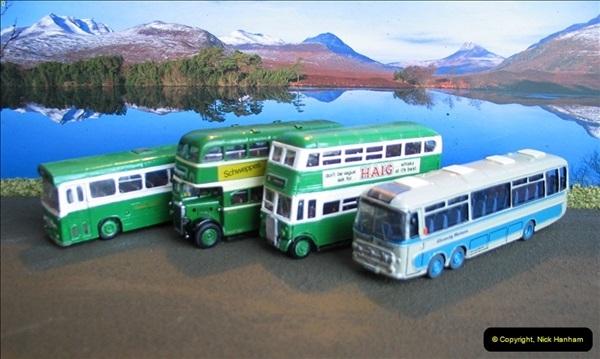 2007-10-21 Model Bus Group Meeting.  (7)