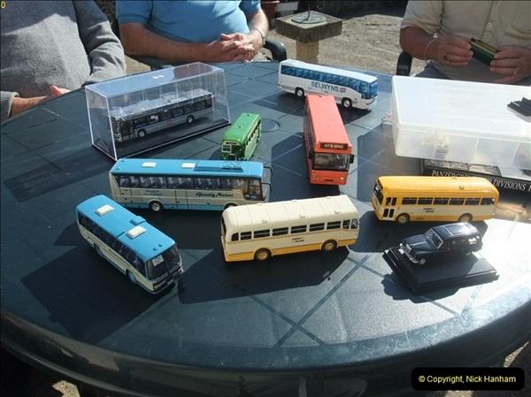 2009-09-27 Model Bus Group Meeting.  (3)