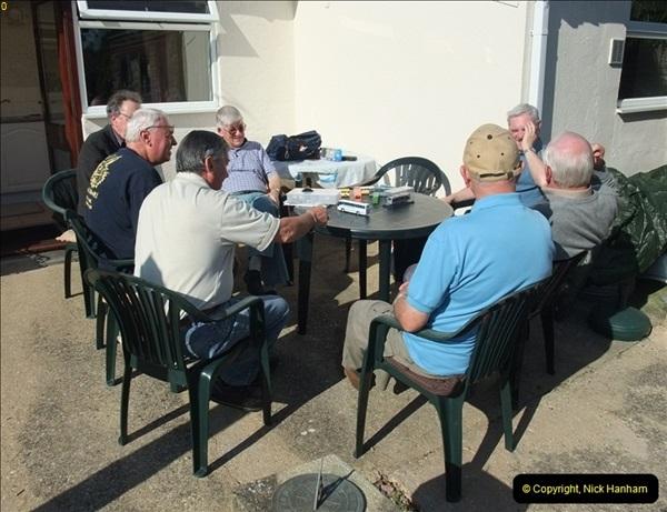 2009-09-27 Model Bus Group Meeting.  (4)