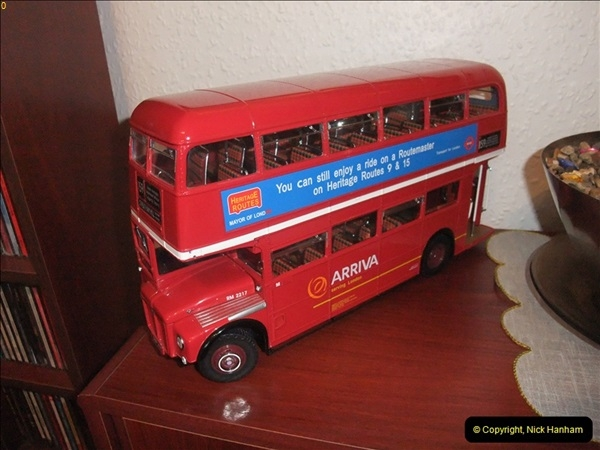 2010-01-10 Model Bus Group Meeting.  (2)