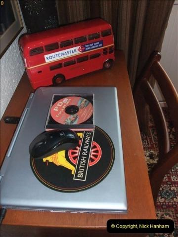2010-01-10 Model Bus Group Meeting.  (3)