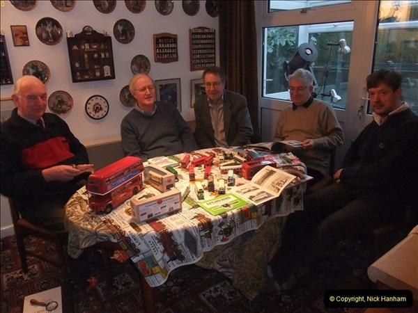 2010-01-10 Model Bus Group Meeting.  (4)