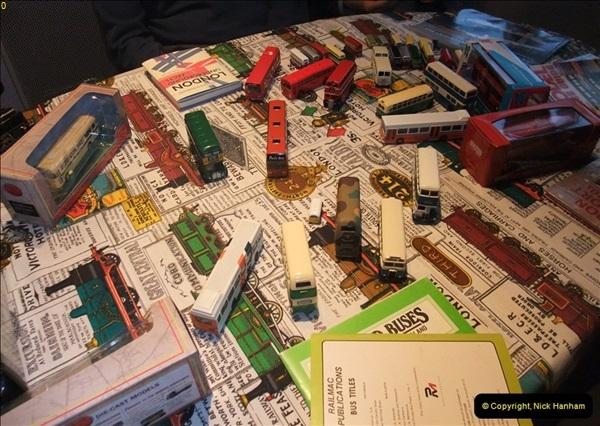 2010-01-10 Model Bus Group Meeting.  (5)