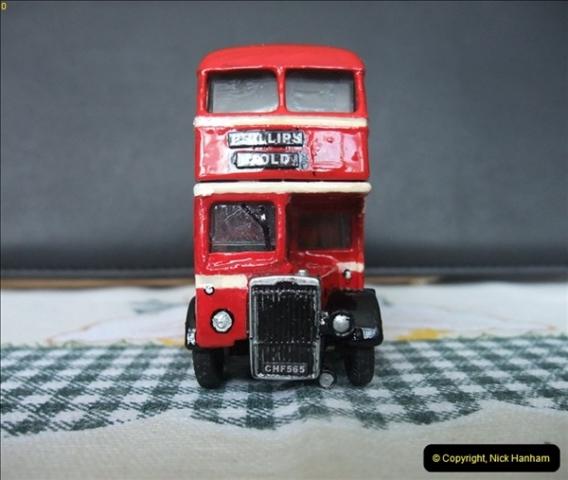 2012-04-22 Model Bus Group AGM Meeting.  (10)